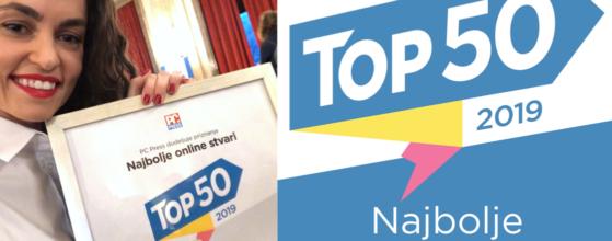 50-Najboljih-online-stvari